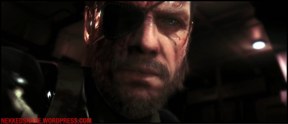 My Personal Analysis: MGSV To Be Set In The 1980's?! (3/6)