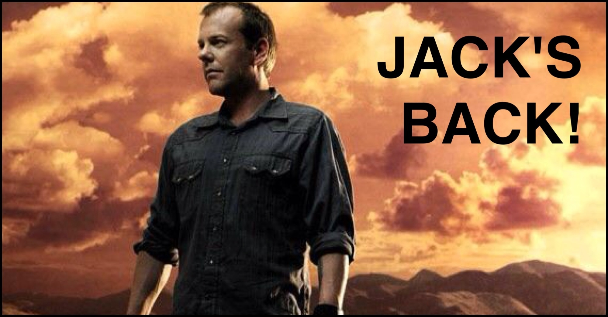 Jack's Back is a Crime-horror film written and directed by Rowdy Herrington and starring James Spader and Cynthia Gibb.
